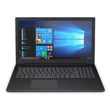لپ تاپ لنوو V145 A6-9225 8GB 1TB AMD HD Laptop
